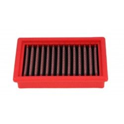 AIR FILTER BMC 397/01 FOR BMW F 800 S 2007/2013, F 800 ST 2007/2014, F 800 R 2009/2019