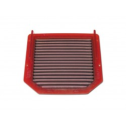 BMC AIR FILTER 410/10 FOR HONDA VARADERO 1000 2003/2011