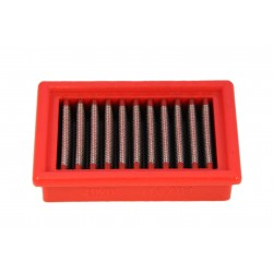 AIR FILTER BMC 413/01 FOR BMW G 650 XCOUNTRY 2007/2010, XMOTO 2007/2010