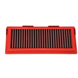 AIR FILTER BMC 415/04 FOR KAWASAKI ZX-6R 636 2005/2006, ZX-6RR 600 2005/2006