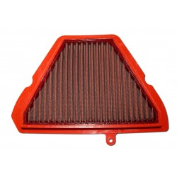 AIR FILTER BMC 425/04 FOR TRIUMPH SPEED TRIPLE 1050 2005/2010, TIGER 1050 2007/2015