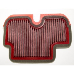 BMC AIR FILTER 438/04 FOR KAWASAKI ER-6N/ER-6F 2006/2008, VERSYS 650 2007/2014