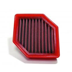 BMC AIR FILTER 439/01 FOR BMW K 1200 R 2005/2008