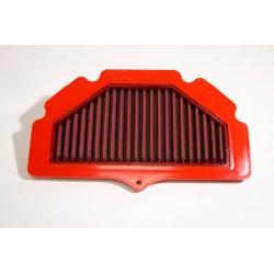 BMC AIR FILTER 449/04 FOR SUZUKI GSR 600/750 2006/2013