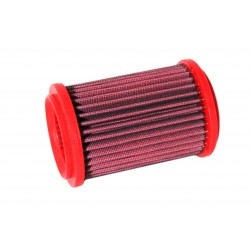 AIR FILTER BMC 452/08 FOR DUCATS MONSTER 696 2008/2011, MONSTER 796 2007/2013, MONSTER 1100 (S/EVO) 2009/2013