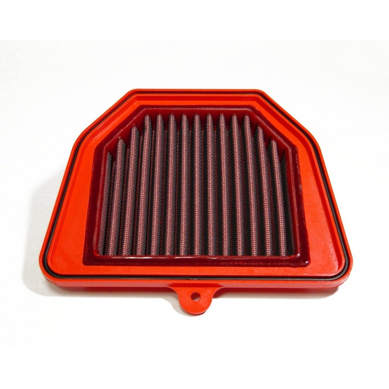 BMC AIR FILTER 456/04 FOR YAMAHA FZ1 2006/2015, FZ1 FAZER 2006/2015, FZ8/FAZER 8 2010/2015