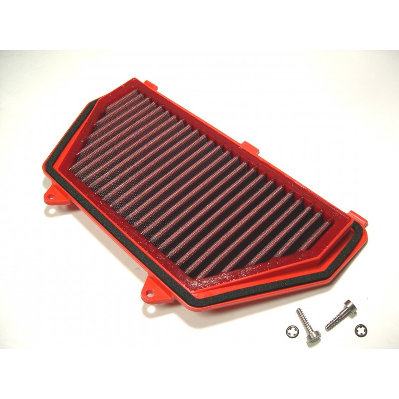 BMC AIR FILTER 478/04 FOR HONDA CBR 600 RR 2007/2017