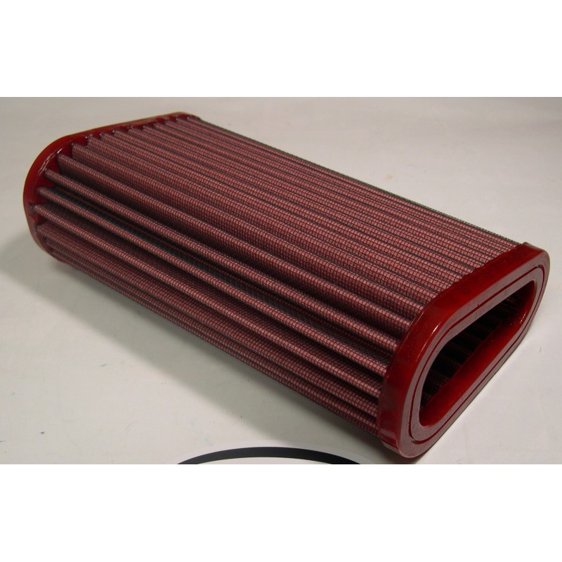 BMC AIR FILTER 490/08 FOR HONDA HORNET 600 2007/2013, CBF 600 N 2008/2010, CBF 600 S 2008/2013