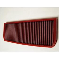 AIR FILTER BMC 499/20 FOR MV AGUST BRUTAL 1078 RR, BRUTAL 989/990 R, BRUTAL 1090 RR, BRUTAL 910 R/S (EURO 3)