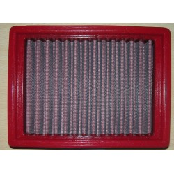 AIR FILTER BMC 504/20 FOR 750 BREVA GUZZI BIKES