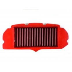 BMC AIR FILTER 530/04 FOR SUZUKI B-KING 2008/2015