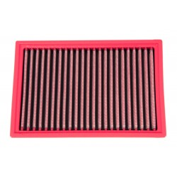 BMC AIR FILTER 556/20 FOR BMW S 1000 RR 2009/2018, HP4 2013/2014
