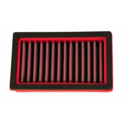 BMC AIR FILTER 583/01 FOR HUSQVARNA NUDA 900, NUDA 900 R