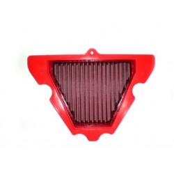 BMC AIR FILTER 592/04 FOR KAWASAKI VERSYS 1000 2012/2018