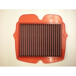 AIR FILTER BMC 610/04 FOR HONDA VFR 1200 F 2010/2015, CROSSTOURER 1200 2012/2020
