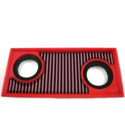 AIR FILTER BMC 617/20 FOR APRILIA SHIVER 750/GT 2007/2016