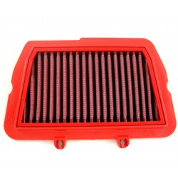 BMC AIR FILTER 632/04 FOR TRIUMPH TIGER 800/XC 2011/2016