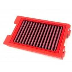 AIR FILTER BMC 645/04 FOR HONDA CBR 250 R 2011/2013