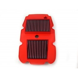 BMC AIR FILTER 672/04 FOR HONDA TRANSALP XL 700 2008/2013