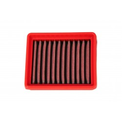 BMC AIR FILTER 733/20 FOR KTM 390 DUKE 2014/2016
