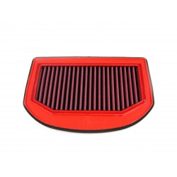AIR FILTER BMC 735/04 FOR TRIUMPH TIGER EXPLORER 1200 XC/XR 2016/2017