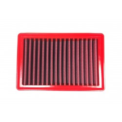AIR FILTER BMC 764/20 FOR BMW R 1200 GS RALLYE 2017/2018