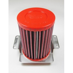 AIR FILTER BMC 775/08 FOR HONDA CBR 500 R 2013/2018, CB 500 F/X 2013/2018