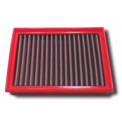 BMC AIR FILTER 796/20 FOR KTM 1090 ADVENTURE 2017/2019, 1090 ADVENTURE R 2017/2019