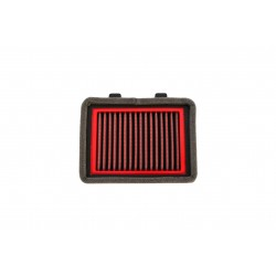 AIR FILTER BMC 834/04 FOR SUZUKI V-STROM 1000 2014/2019