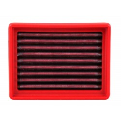 BMC AIR FILTER 916/20 FOR TRIUMPH STREET TWIN 900 2016/2019