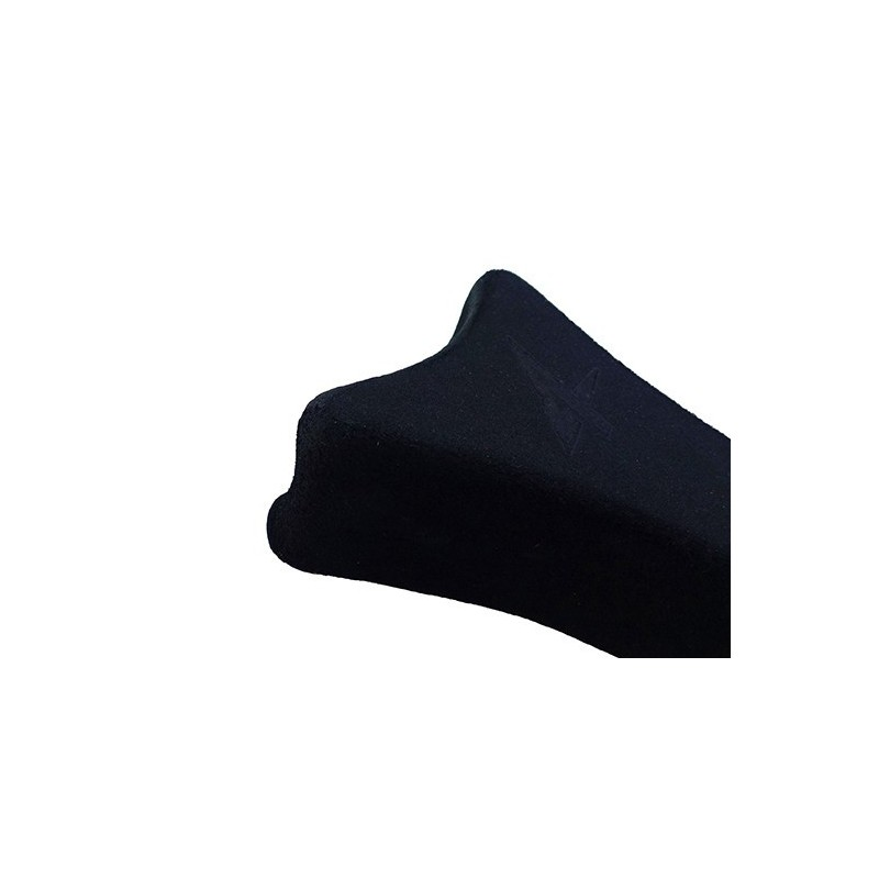 TANK COVER IN SHAPED NEOPRENE 4-RACING THICKNESS 50 mm FOR DUCATI