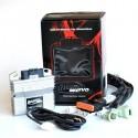 RAPID BIKE EVO CONTROL UNIT WITH WIRING FOR HONDA VFR 800 V-TEC 2006/2009