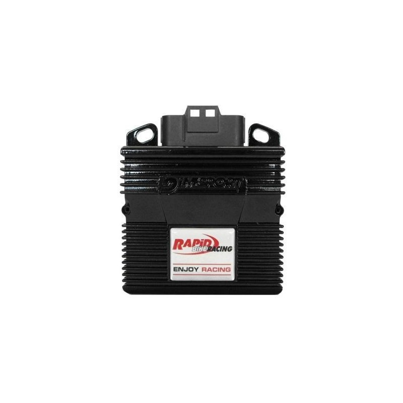 RAPID BIKE RACING CONTROL UNIT WITH WIRING FOR HONDA AFRICA TWIN 1000 2018/2019