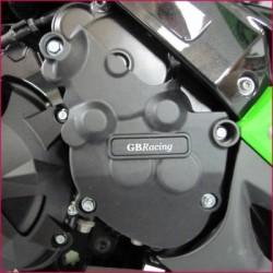 CARTER PICK UP GB RACING PROTECTION FOR KAWASAKI ZX-10R 2008/2010