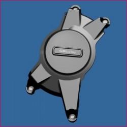 PROTEZIONE CARTER FRIZIONE GB RACING PER SUZUKI GSX-R 1000 2009/2011