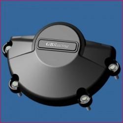 GB RACING ALTERNATOR CRANKCASE PROTECTION FOR HONDA CBR 600 RR 2007/2017