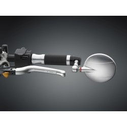 REAR VIEW MIRROR BS294 RIGHT/LEFT RIZOMA SPY-R 94.5 APPROVED