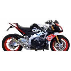 ARROW 1100 RR/FACTORY 2015/2016, APPROVED