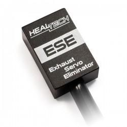 HEALTECH EXHAUST VALVE EXCLUDER FOR APRILIA TUONO V4 R 2011/2013