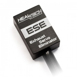 HEALTECH EXHAUST VALVE EXCLUDER FOR BMW R 1200 GS 2007