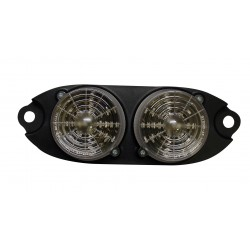 LED REAR HEADLIGHT WITH BUILT-IN DIRECTION INDICATORS FOR APRILIA RSV 1000 R 1998/2000, RSV 1000 SP 1999/2001
