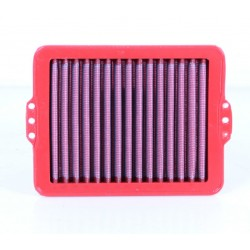 BMC AIR FILTER 01004 FOR BMW F 750 GS 2018/2020
