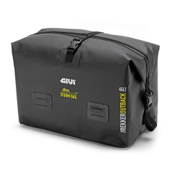 INTERNAL WATERPROOF GIVI BAG FOR VAILIGIA TREKKER OUBACK 48 LITERS