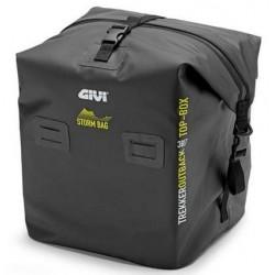 WATERPROOF INNER BAG FOR GIVI MONOKEY TREKKER DOLOMITI 46 LITER CASE