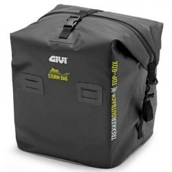 WATERPROOF INNER BAG FOR GIVI MONOKEY TREKKER DOLOMITI 46 LITER CASE