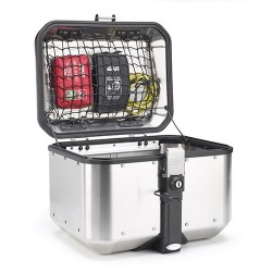 INTERNAL ELASTIC NET FOR GIVI DOLOMITES TREKKER TRUNKS