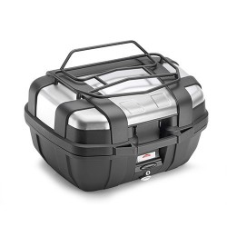 ADDITIONAL METAL PACKS FOR TRUNKS GIVI TREKKER TRK52N