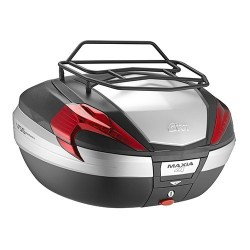 ADDITIONAL METAL LUGGAGE RACK FOR GIVI V56 MAXIA BOXES 4