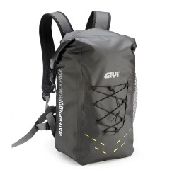 GIVI EA121 WATERPROOF ROLLER BACKPACK