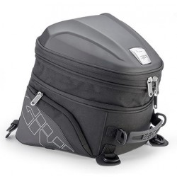 EXPANDABLE THERMOFORMED SEAT BAG ST607B CAPACITY 22 LITERS